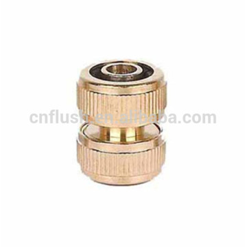 Over 10 years experience hot sale high pressure hose connector