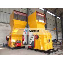 extruded aluminum Heavy-Duty Can Crusher crusher