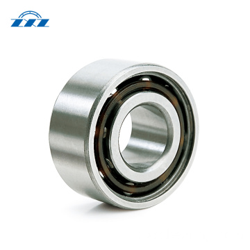 Serie Double Bear Bearings 5200 Series