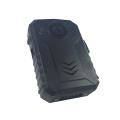 GPS водонепроницаемый полиции носимых камеры видеонаблюдения IP65 Сид ИК ночного видения тела носить полиции камеры рекордер