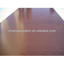 Linyi billig verkauf wasserdicht marine sperrholz