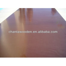 linyi cheap sale waterproof marine plywood
