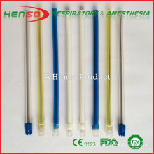 HENSO Saliva Ejector