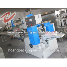 Soap Bar Wrapper Maschine