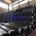 X56/X60/X70 PSL1/PSL2 API5L seamless Oil/Gas line pipes