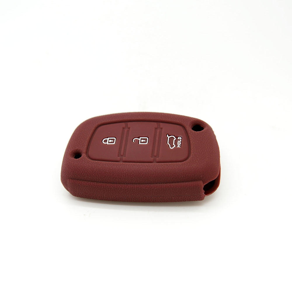 hyundai smart key case