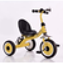 China tricycle with three wheel/best selling baby product trike for sale/good quality tricycle for child