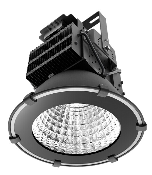CREE CHIP HIGH BAY LIGHT