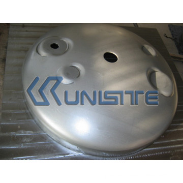 precision metal stamping part with high quality(USD-2-M-197)