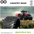 Reifen, OTR Reifen, Landmaschinen Reifen, Industriereifen