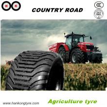 Pneumático de la agricultura, neumático de la granja, 10.0 / 75-15.3tyre