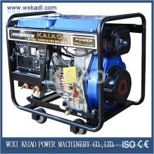Venda quente 2KW Welding Geneator Melhor qualidade!