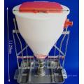 Alimentador de cerdo mojado seco adaptable del equipo de alta calidad del cerdo que cría