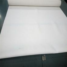 Paper Making Fabric Press Felt For tissue paper