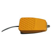 Interruptor de controle elétrico novo Cfs TFS Fs 2 do pé do interruptor do pedal do pé
