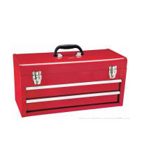 Boîte à outils à main Dh-11538