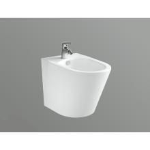 Биде JB0202 для ванной
