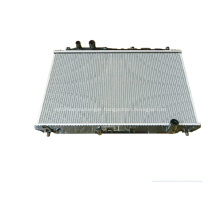 Car Radiator Assembly For Great Wall