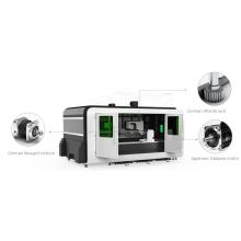 Fiber Laser Cutting Machine manufacturers