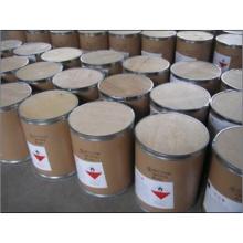 99% Min Thioharnstoffdioxid für Leder- und Textilindustrie