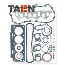 Auto Spare Part Selling Engine Gasket Kit