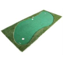 Golf en miniatura de buena calidad