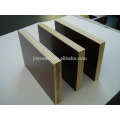 film faced plywood for building and construction