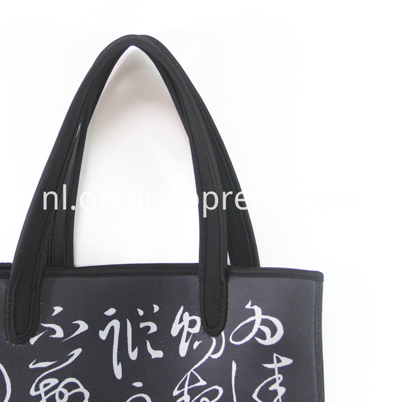 Cheap Ladies Handbag