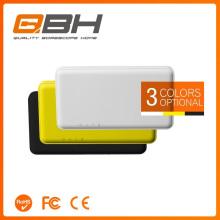 Câmera de inspeção de endoscópio USB Endoscópio USB impermeável