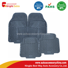 Anti Slip Floor Mats For Car