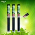iBuddy D200 Atomizador portátil barato barato del cigarrillo e al por mayor