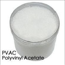 Polyvinyl Acetate (PVAC) for Water Based White Glue