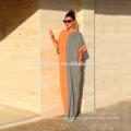 2017 en gros Chine GuangDong fabrication S-XL Mesdames Robes de bureau formel pour les femmes