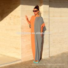 2017 Kleider Frauen Sommer sleevess elegante Büro Damen Kleider