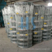 China Factory ISO Approved High Quality Farm Fence