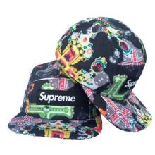 2013 new style fashion arabesque tic Supreme snapback hats for men flowers hat adjustable wholesale factory price