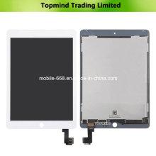 para iPad Air 2 Pantalla LCD y pantalla táctil digitalizadora