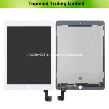 for iPad Air 2 LCD Screen and Digitizer Touch Screen