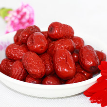 Supply Bulk Natural Organic Whole Sweet Dates Chinese Dried Red Dates