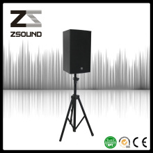 Professional Audio Speaker PA Speaker