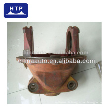 diferential shell 4460 05 1022