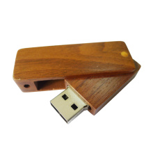 OEM-merk Wholesale Swivel USB-flashstation