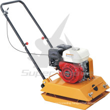 Factory Sale RO Bin Gasoline Engine Tamping Rammer with High Quality