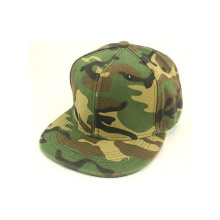 Hot Sale Snapback Hats with Leather Patch