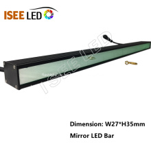 Nebelkompatibel SPI DJ LED Light Bar