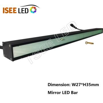 Nebula Compatible SPI DJ LED Light Bar