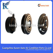 08E 12V auto air compressor clutch pulley for SUZUKI Guangzhou factory