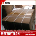 20m long range ultrasonic sensor Metery Tech.China