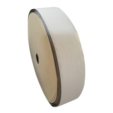 Magic adhesive hook and loop widely-used fastener tape
