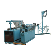 Full Automatic Chain Link Fence Machine (TYC-049)